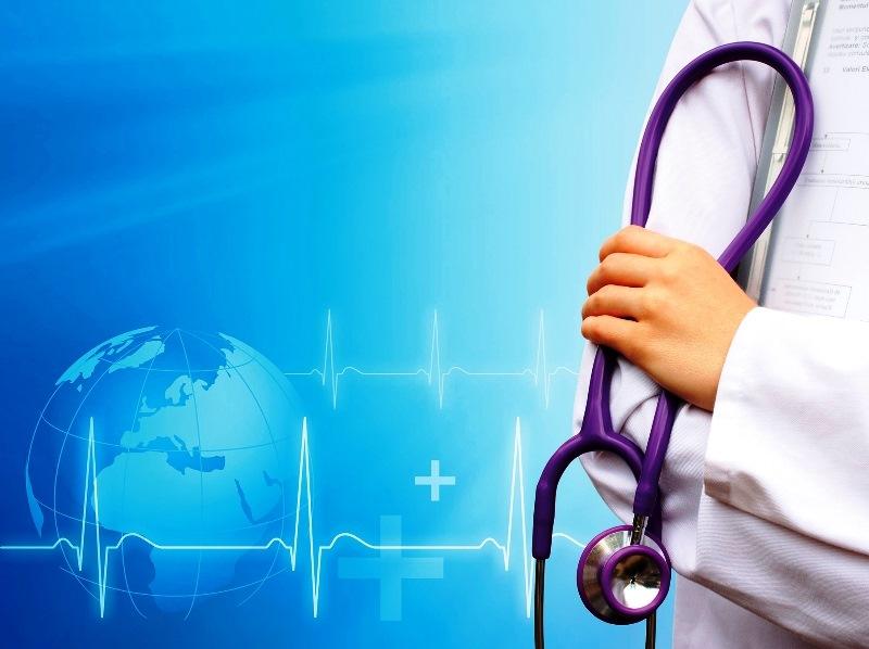 Новое слово в гинекологии и уроандрологии.  Физиотерапевтическое лечение. Зачем и кому нужно?